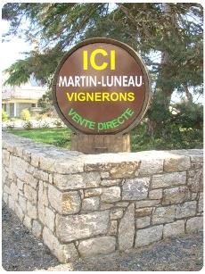 2016-cave-domaine-martin-luneau-panneau-gorges-44-levignobledenantes-tourisme-DEG (1)