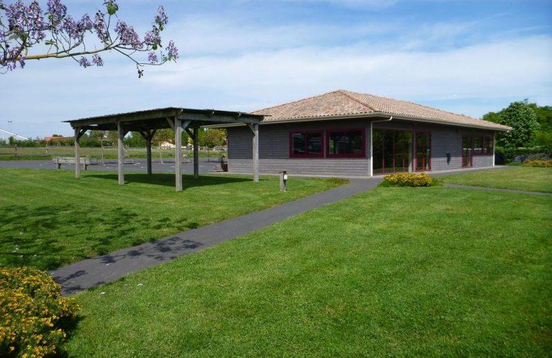 2016-gite-location-salles-gite-et-nature-Boussay-levignobledenantes-tourisme-SEM (1)