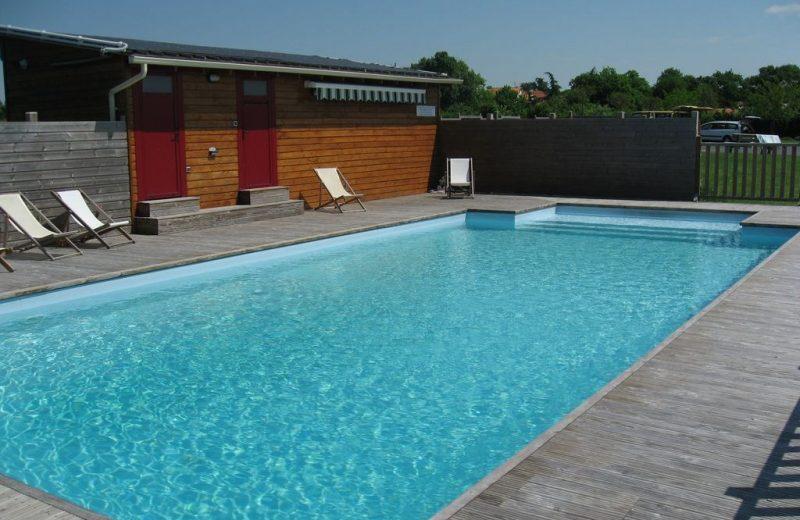 2016-gite-location-salles-gite-et-nature-Boussay-levignobledenantes-tourisme-SEM (5)
