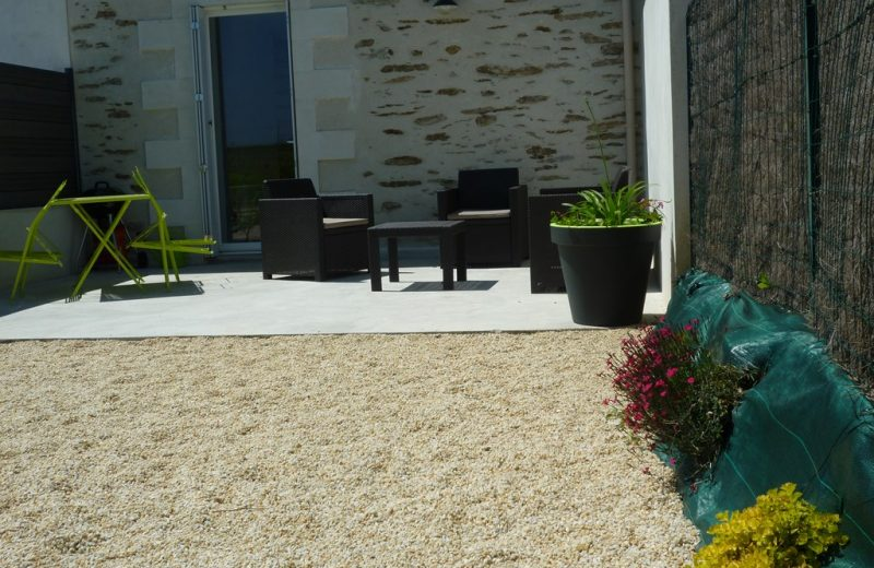 2016-gite-lorousain-le-loroux-bottereau-44-levignobledenantes-tourisme-HLO (3)