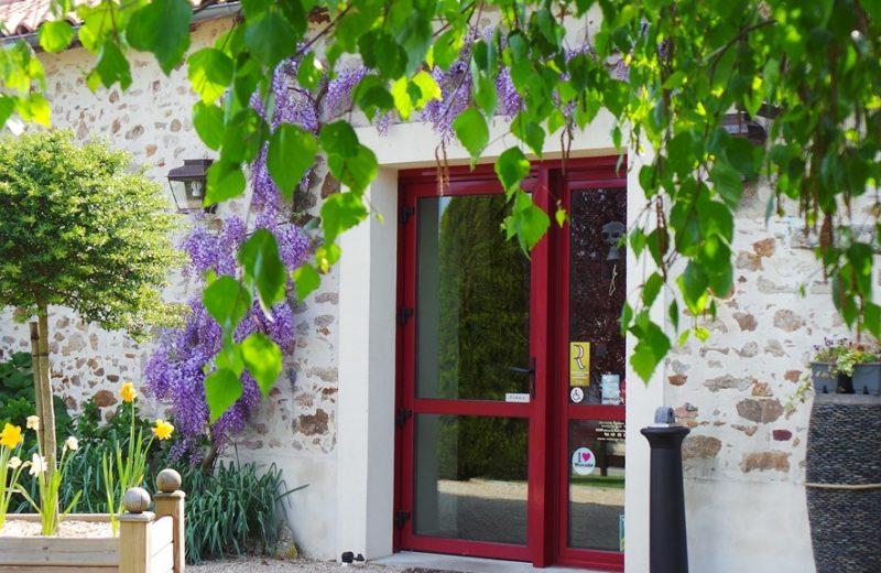 2016-la-gaillotiere-chateauthebaud-44-levignobledenantes-tourisme-RES (2)