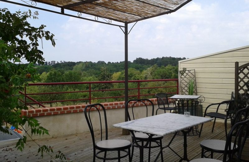 2016-les-3-versants-maisdon-sur-sevre-44-levignobledenantes-tourisme-HLO (2)