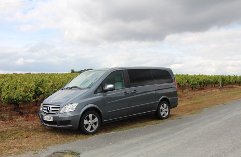 2016-minibus-nanteswinetour-saintfiacresurmaine-44-levignobledenantes
