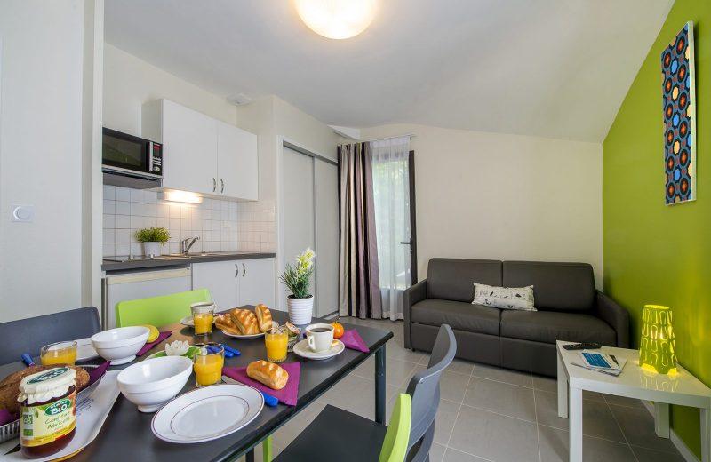 2016-residence-henri-IV-clisson-44-levignobledenantes-tourisme-RETOU (6)