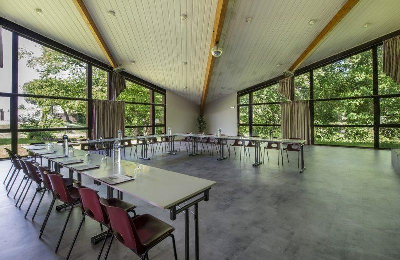 2016-residence-henri-IV-clisson-44-levignobledenantes-tourisme-SEM (3)