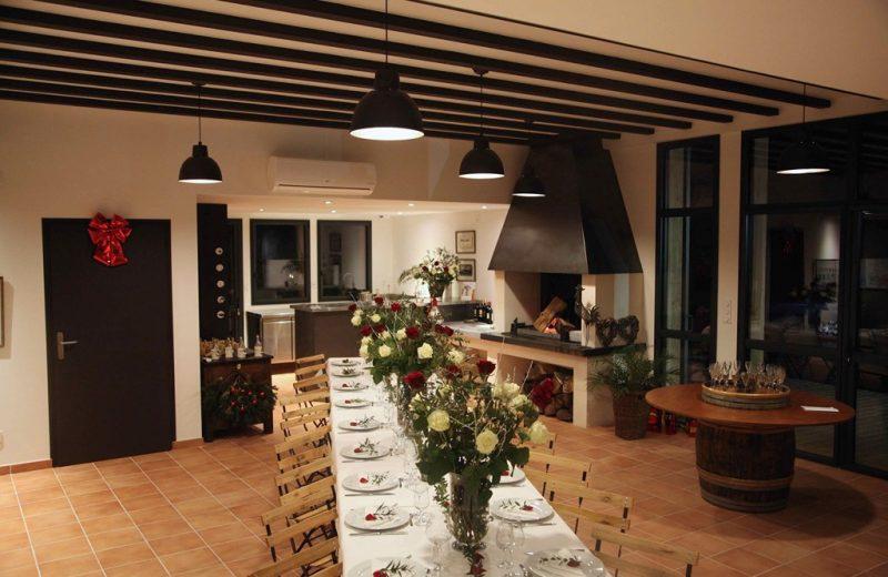 2016-salle-domaine-de-la-grange-mouzillon-44-levignobledenantes-tourisme-SEM (2)