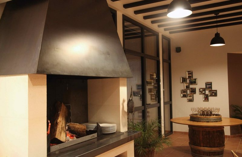 2016-salle-domaine-de-la-grange-mouzillon-44-levignobledenantes-tourisme-SEM (4)