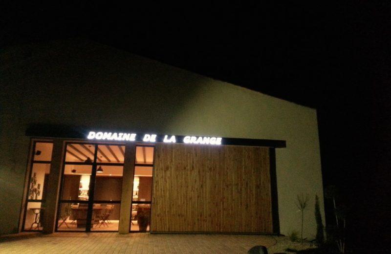 2016-salle-domaine-de-la-grange-mouzillon-44-levignobledenantes-tourisme-SEM (7)