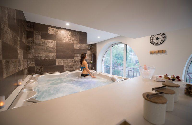 2016-spa-hotel-bestwestern-spa-clisson©Dominique Drouet-44-levignobledenantes