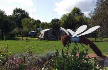 2017-camping-chene5-st-julien-de-concelles-44-levignobledenantes