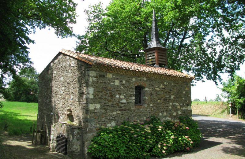 2017-chapelle-fleurancellerie-patrimoine-culturel-levignobledenantes-la-regrippiere-44 (2)