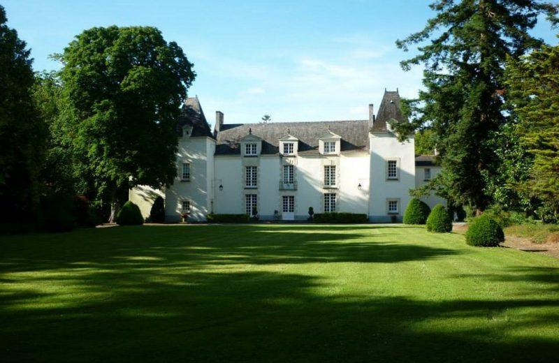 2017-chateau-cassemichere-CE-levignobledenantes-tourisme (4)