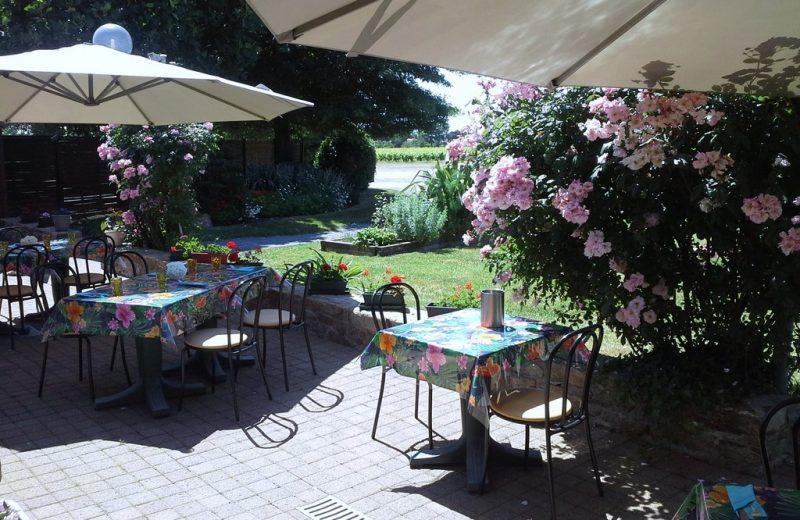 2017-rest-itacare-2-chateauthebaud-44-REST-levignoblenantes-tourisme