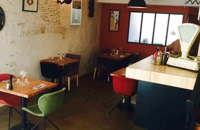 2017-restaurant le kilbus-clisson44-levignoblenantes