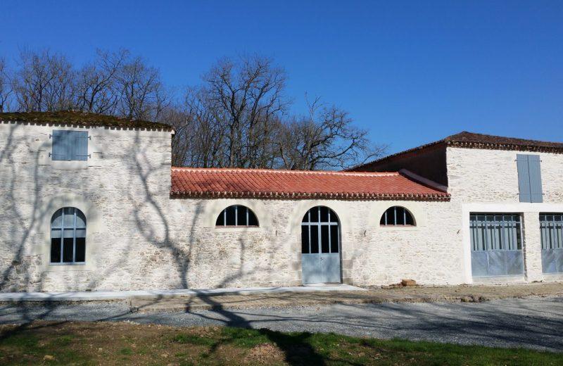 2018-domaine-chateau-guipiere-vallet-44-levignobledenantes-tourisme