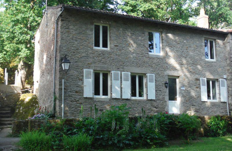 2018-Gites-Moulin-Neuf-Getigne-4-44-levignobledenantes