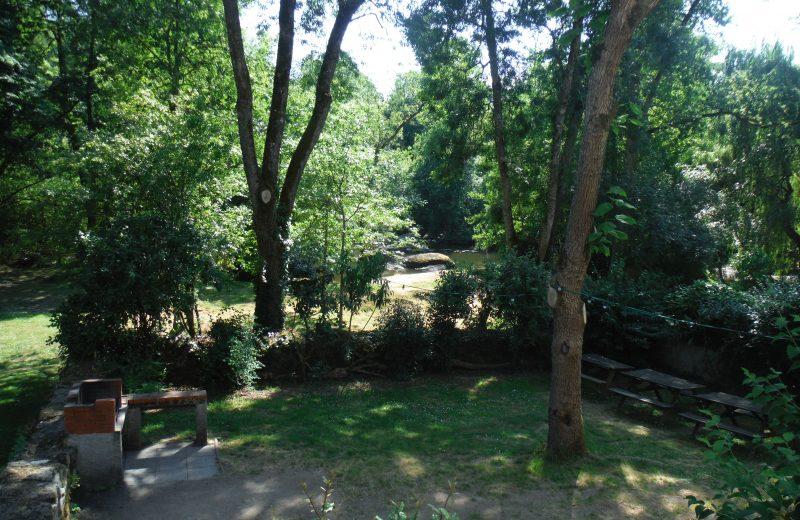2018-Jardin-Moulin-Neuf-getigne-44-levignobledenantes