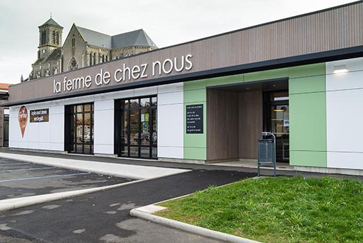 2018-Magasin-La-Ferme-de-chez-nous-mouzillon-44