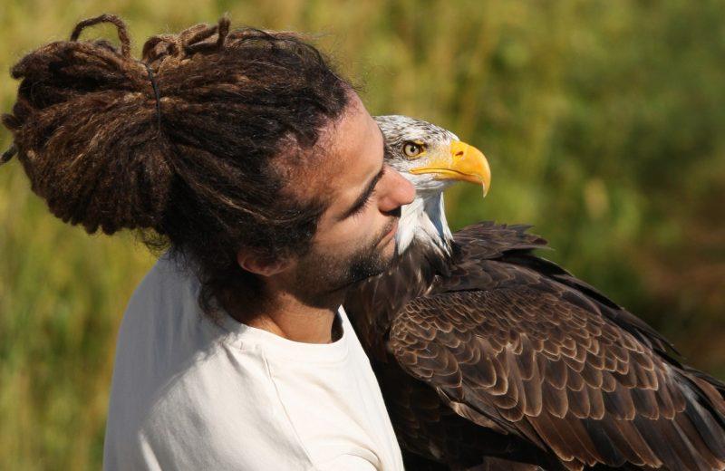 2018-Zoo3-boissiere-dore-44-levignoblenantes-tourisme