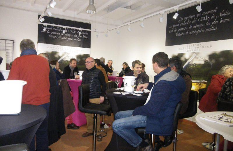2018-atelier-oeno1-nouvel-an-muscadet-levignobledenantes