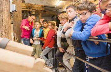 2018-ateliers-moulin-du-liveau1-gorges-levignobledenantes