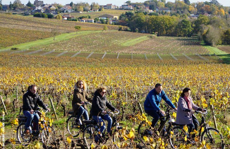 2018-bel-abord-location-velo4-chateau-thebaud-44-levignobledenantes-tourisme