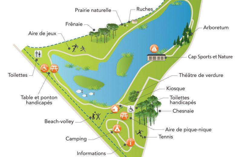 2018-camping-du-chene4-st-julien-de-concelles-44-levignobledenantes-tourisme