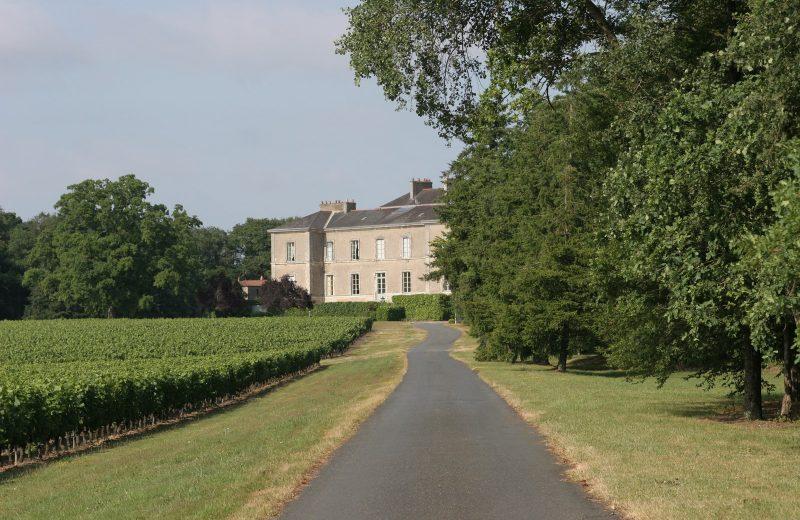 2018-chateau-du-cleray-muscadetours-credit ruau- vignobledenantes