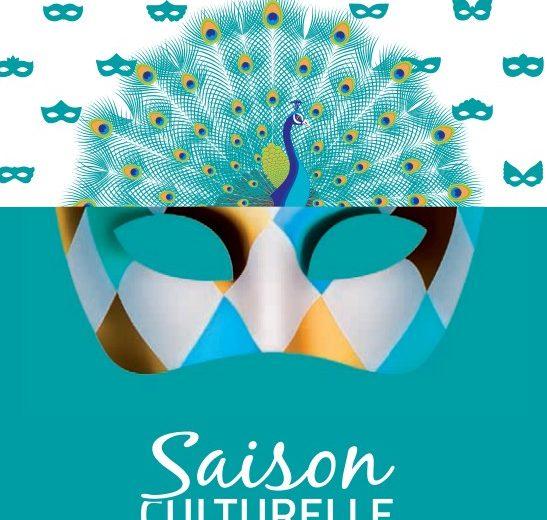 2018-couv-saison-culturelle2-clisson-getigne-acte2-levignobledenantes