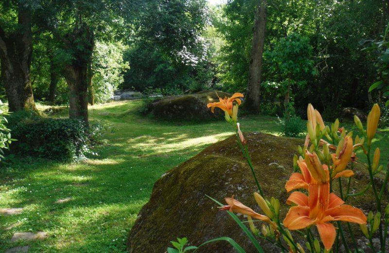2018-jardin-le-moulin-neuf-getigne-44-levignobledenantes