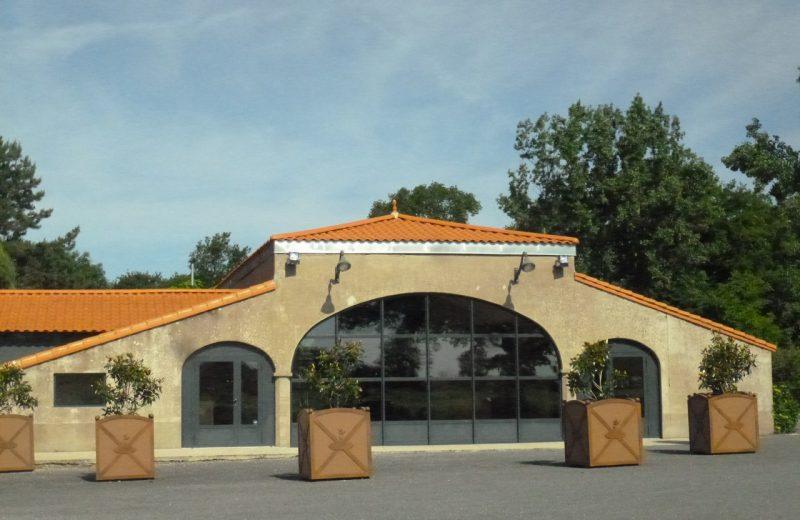 2018-location-salles-seminaire-jardins-cleray (10)