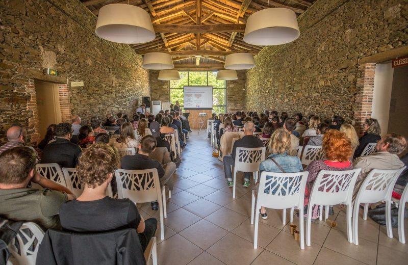 2018-location-salles-seminaire-jardins-cleray (25)