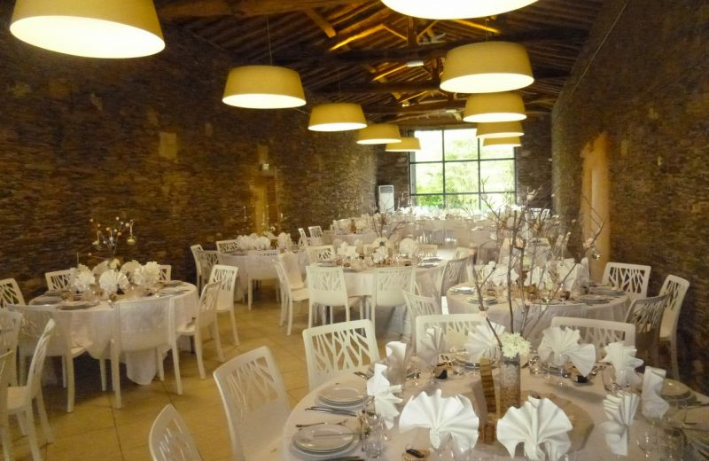 2018-location-salles-seminaire-jardins-cleray (7)