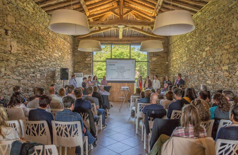 2018-location-salles-seminaire-jardins-cleray4HD