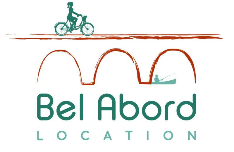 2018-logo-bel-abord-location-chateau-thebaud-44-levignobledenantes-tourisme