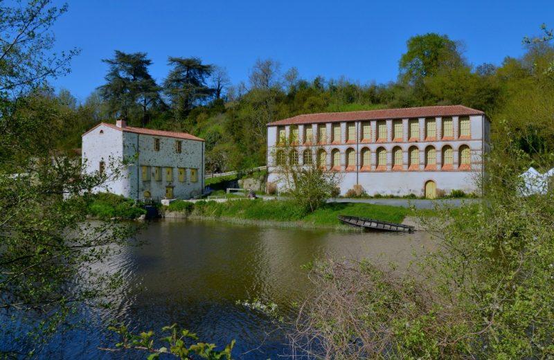 2018-moulin-du-liveau-muscadetours-vignobledenantes