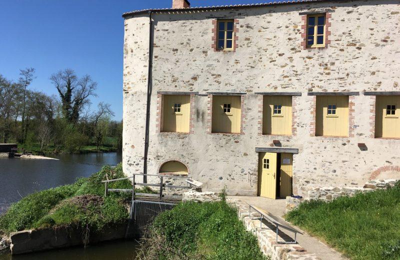 2018-patrimoine-moulin-liveau1-gorges-44-levignobledenantes