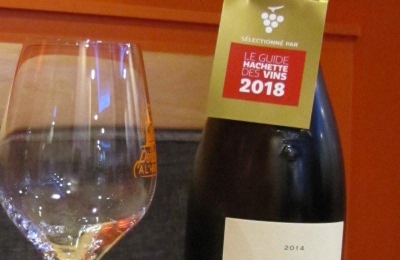 2018-pendules-a-l-heure-clisson-44-levignobledenantes