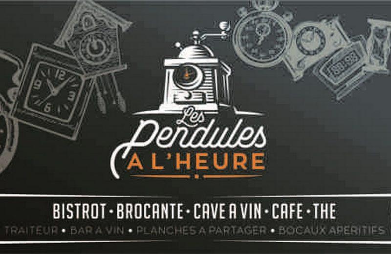 2018-pendules-a-l-heure5-clisson-44-levignobledenantes
