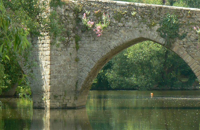 2018-pont-saint-antoine-clisson-levignobledenantes