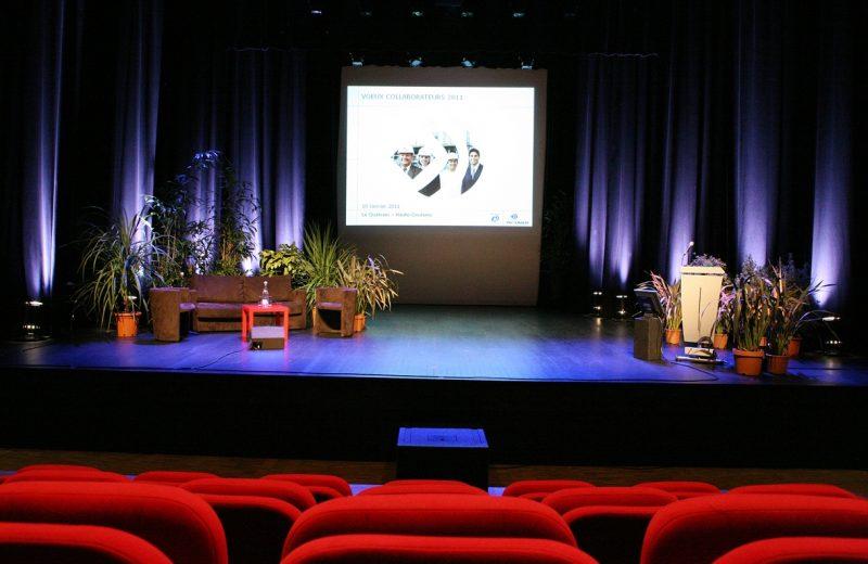 2018-seminaire-quatrain-haute-goulaine-levignobledenantes
