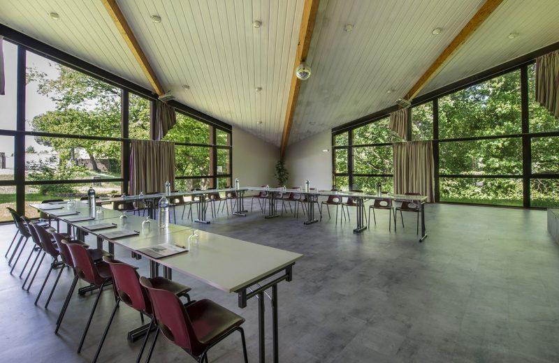 2018-seminaire-village-vacances1-henri-4-levignobledenantes