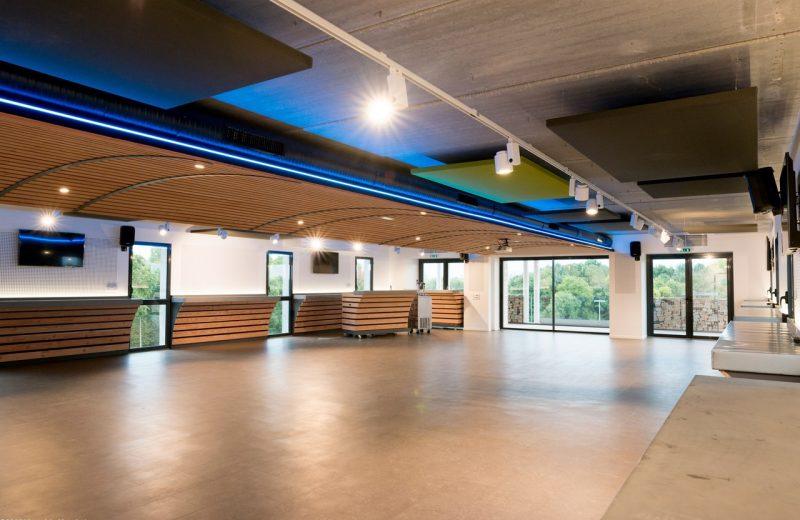 2018-vignoble-Marchais-salle2-thouare-44-levignobledenantes-tourisme