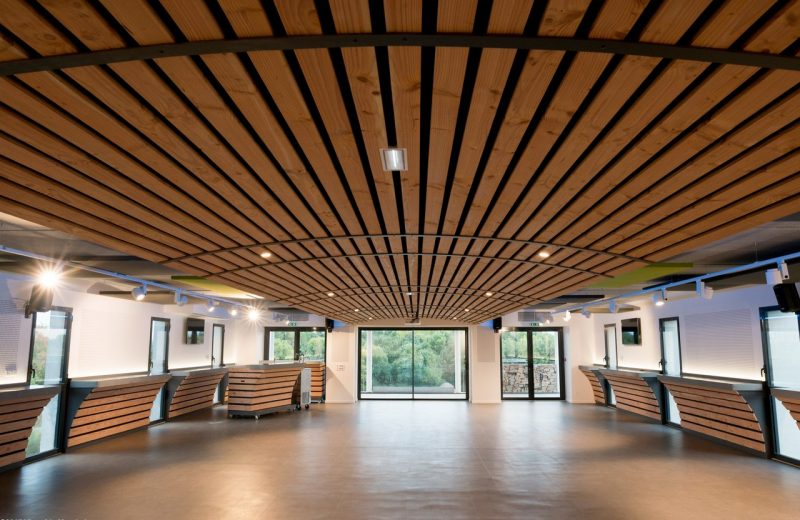2018-vignoble-Marchais-salle3-thouare-44-levignobledenantes-tourisme