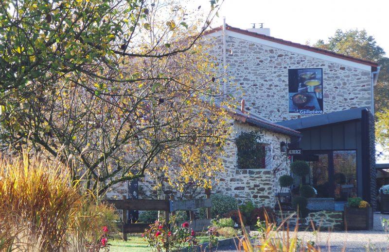 2019-auberge-de-la-gaillotiere-chateauthebaud-44-levignobledenantes