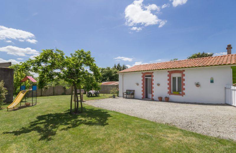 2018GT-gite-champs-cartier-vallet-44-levignobledenantes-tourisme