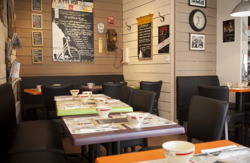 2018GT-restaurant-latelierdelaurence-clisson-44-levignoblenantes-tourisme