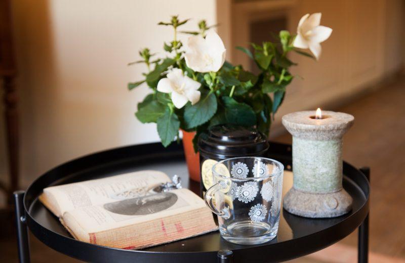 2019- gite- il etait une fois chez moi -le loroux bottereau-44-levignobledenantes (1)