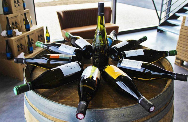 2019-Gamme de vins-Jérémie Huchet-Château Thébaud-44-levignobledenantes