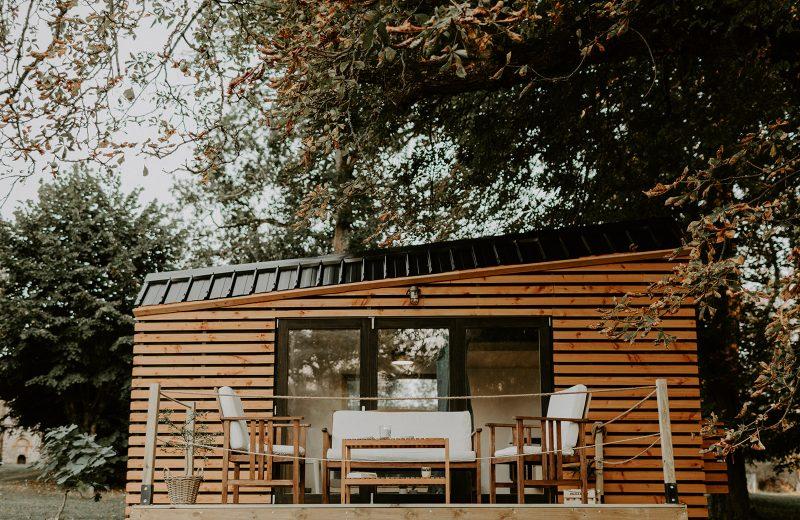 2019-chambre-hotes-insolite-tiny-house-avalone-st-fiacre-sur-maine-44-levignobledenantes-2